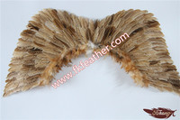 Handmade Adult Angel Chicken Wings For Party Cosplay Decoration