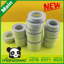 Low price reliable quality 3m double sided tape