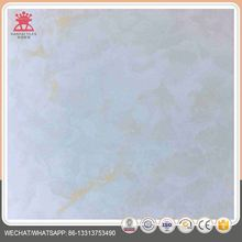 Alibaba factory low price porcelain tile 600x600 mm