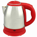 Hot Sell Good Quality 1.5L/1.8L Stainless Steel Electric Kettle