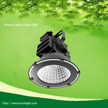 5 years warranty ip65 led high bay replacement lamps