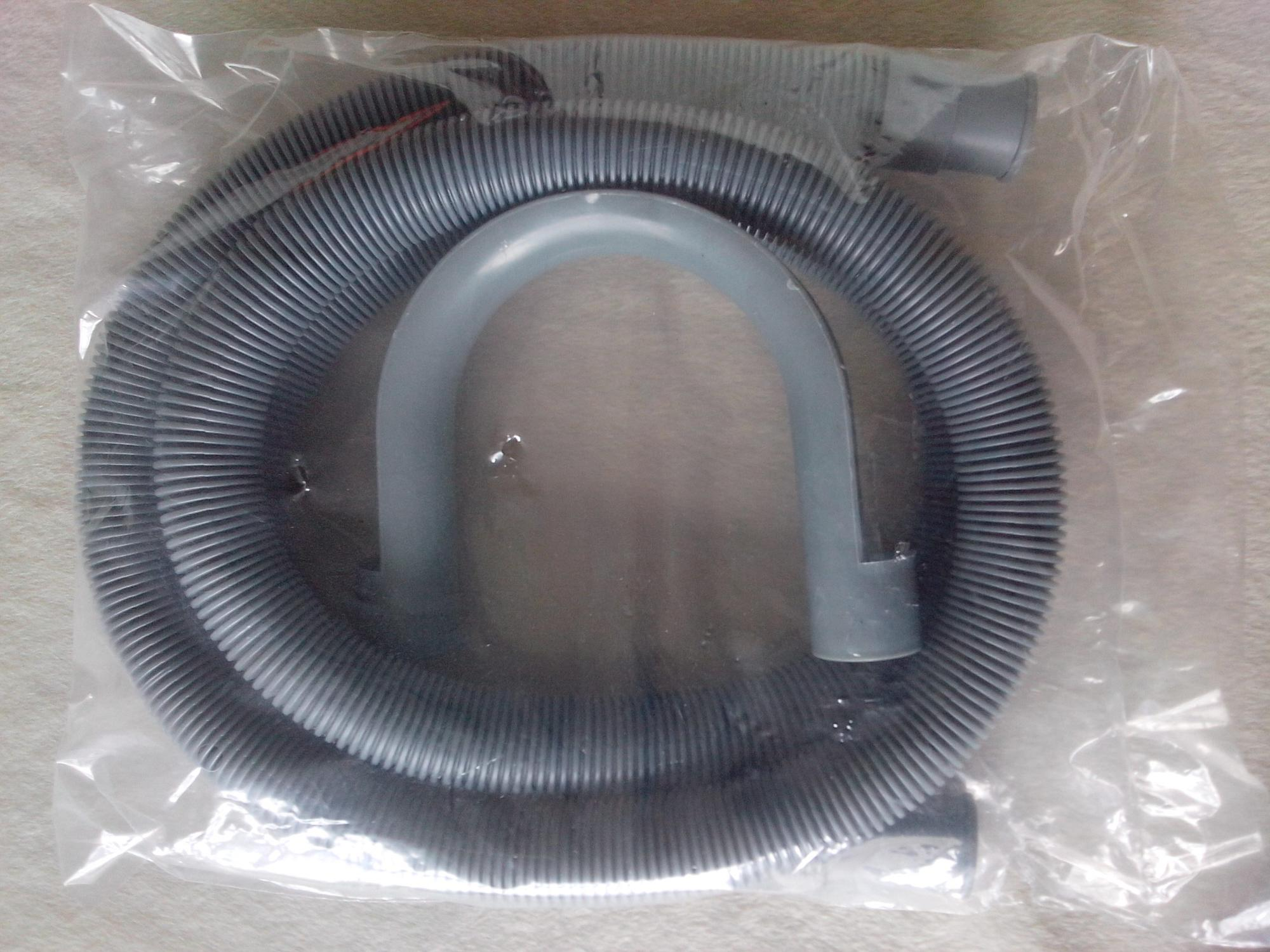 washing machine hose, washing machine parts, ifb washing machine spare parts