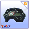 Digital rpm motorcycle tachometer for 200-CK