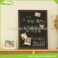 Factory sale blackboard,school blackboard,wooden blackboard