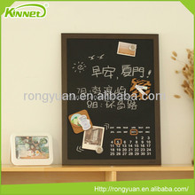 Factory sale school wooden blackboard