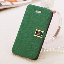 Fashion cheap silicon case for iphone 4/4s case 2014 newest 3d phone case for iphone 4/5/5s/5c