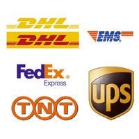 dhl philippines rates from Chian forwarder agent