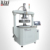 China flat lapping machine for component parts