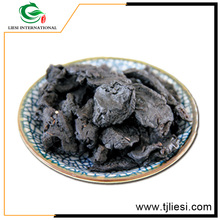 supply china Prepared Radix Rehmanniae with low price