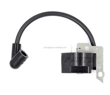 Zhongfadz New Ignition Coil Module fits Homelite XL XL2 Super 2 VI Super 2 Chainsaws