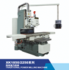 XK2250 China Good Price CNC Milling Machine with japanese technology