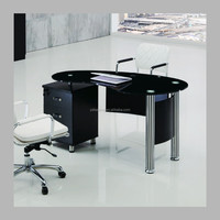China supply small size cruved director table