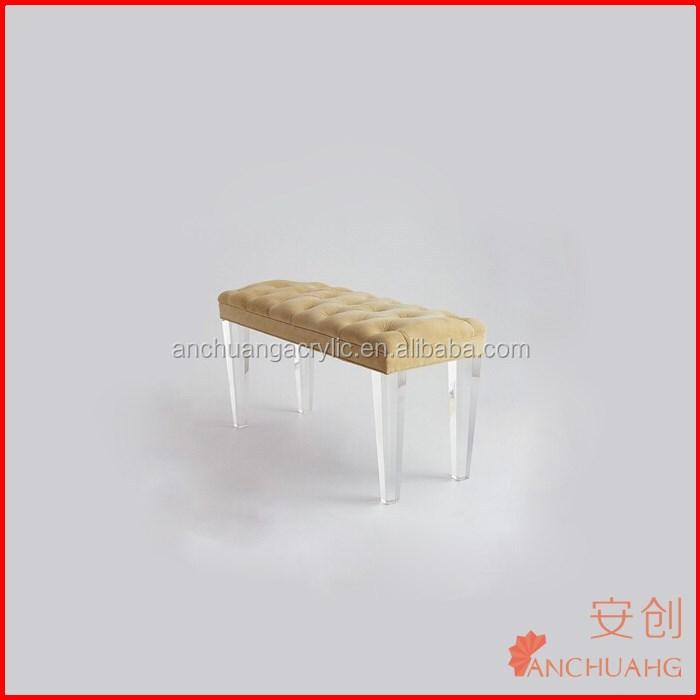 lucite furniture legs supplier lucite furniture legs supplier suppliers and manufacturers at alibabacom acrylic furniture legslucite table leghigh transparent