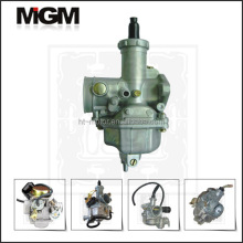 OEM Quality generator carburetor parts