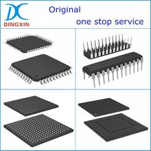 Original integrated circuit EW6/W5SMB10