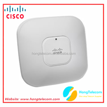 Cisco AIR-LAP1142N-A-K9 1140 Series Access Point