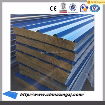 metal roofing sheets prices