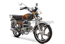 alfa 50 110cc new type mini motorcycle