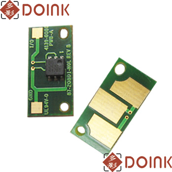 chip for Minolta magicolor 2400/2430/2450/2500/2530