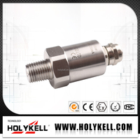 4-20ma current pressure transmitter Model:HPT300-S