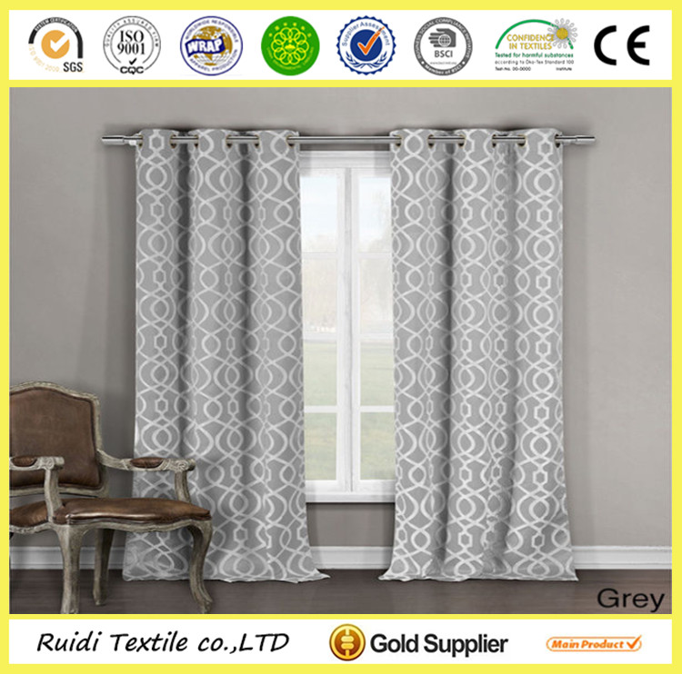 Curtain Design, Living Room Curtain Design, Decorative Living Room Curtain Design