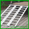 /product-detail/aluminium-trailer-ramp-cheap-atvs-ramps-garage-car-ramp-60333577329.html