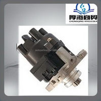 Top grade unique distrubutor for MAZDA T2T60371 TF-DS156 with high quality also supply dry good manufacturers and distributor