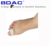 Metatarsal strap foot protector gel sock for metatarsalgia gel sleeve