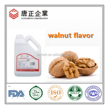 Fried Walnut Aroma Walnut Flavor Essence For Biscuit
