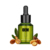 Brand Name Hair Oil Private Label Coconut Hair Oil