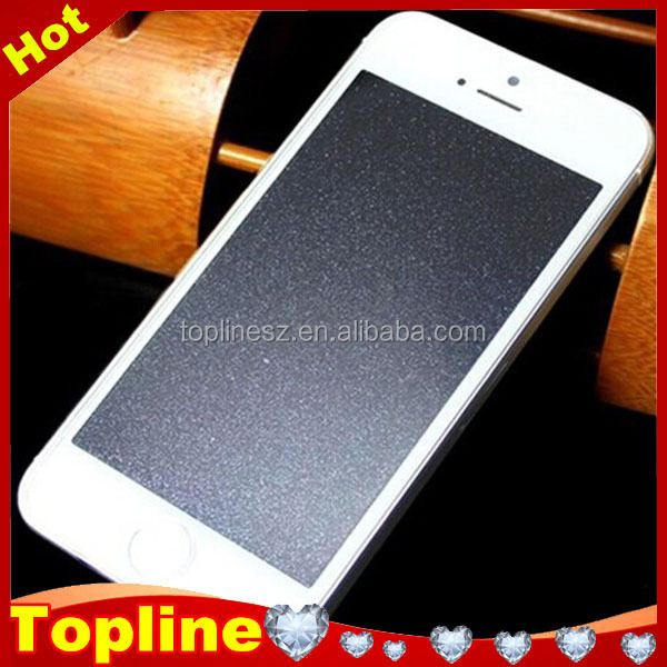 Factory Diamond Screen Guard new product for iphone accessories
