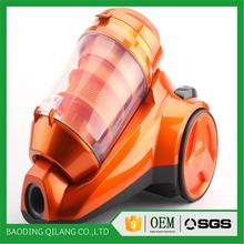 High suction power Super dry Dust cup vacuum cleaner