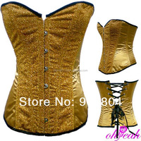 Hot sale sexy waist shaper