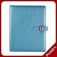wholesale cheap bulk leather blank mini journals and notebooks