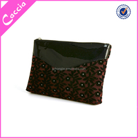 Fashion and Promotional hand bag organizer