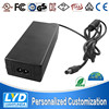 Electrical Equipment Supplies Ac Dc 33v