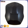 BJ-WS-12R-00 Unbreakable Sportbike Windshield Windscreen for Kawasaki ZX12R 00-01