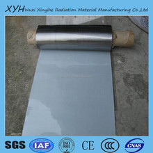 high quality Radiation Shielding Lead Sheet
