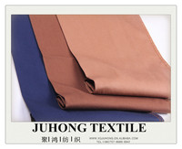 Double twill liveness cotton stretch fabric samples for free