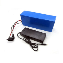 24v 8ah 4.8v 700mah Rechargeable Ni-cd Aa Lifepo4 144v Battery Pack