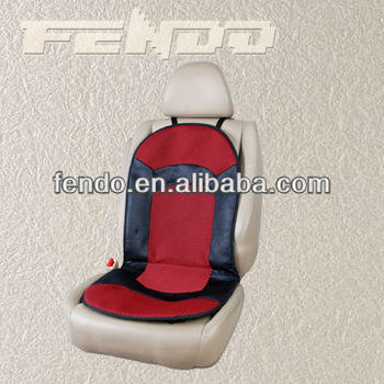 12V Electric Heating cushion