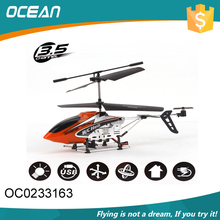 Cheap unique 2.4g big size flying toy helicopter flying whirlybird toy for sale