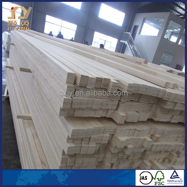 Laminated veneer lumber for purlins , wooden purlins manufacturer