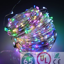 Whosales Retro Best Price 2016 New design China Custom Cheap Battery Operated Wire Copper Led String Light