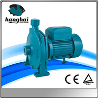 CPM158A domestic water pumps price special for indonesia