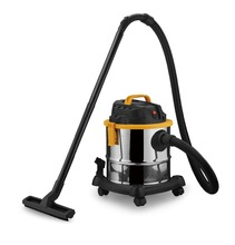 20L Wet Dry Vacum, Wet Dry Vacuum Carpet Cleaners