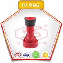 2016 hose spray nozzle with best price for various Fire extinguishing application/fire hydrant nozzle/fire extinguisher nozzle