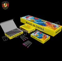 K0201 match cracker fireworks Chinese firecracker for sale