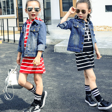 pictures of latest gowns designs Girl cowboy jacket kids frock designs pictures