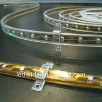 Silicon led stripe CE and ROHS qualified lighting
